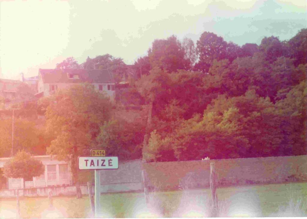 taize75A
