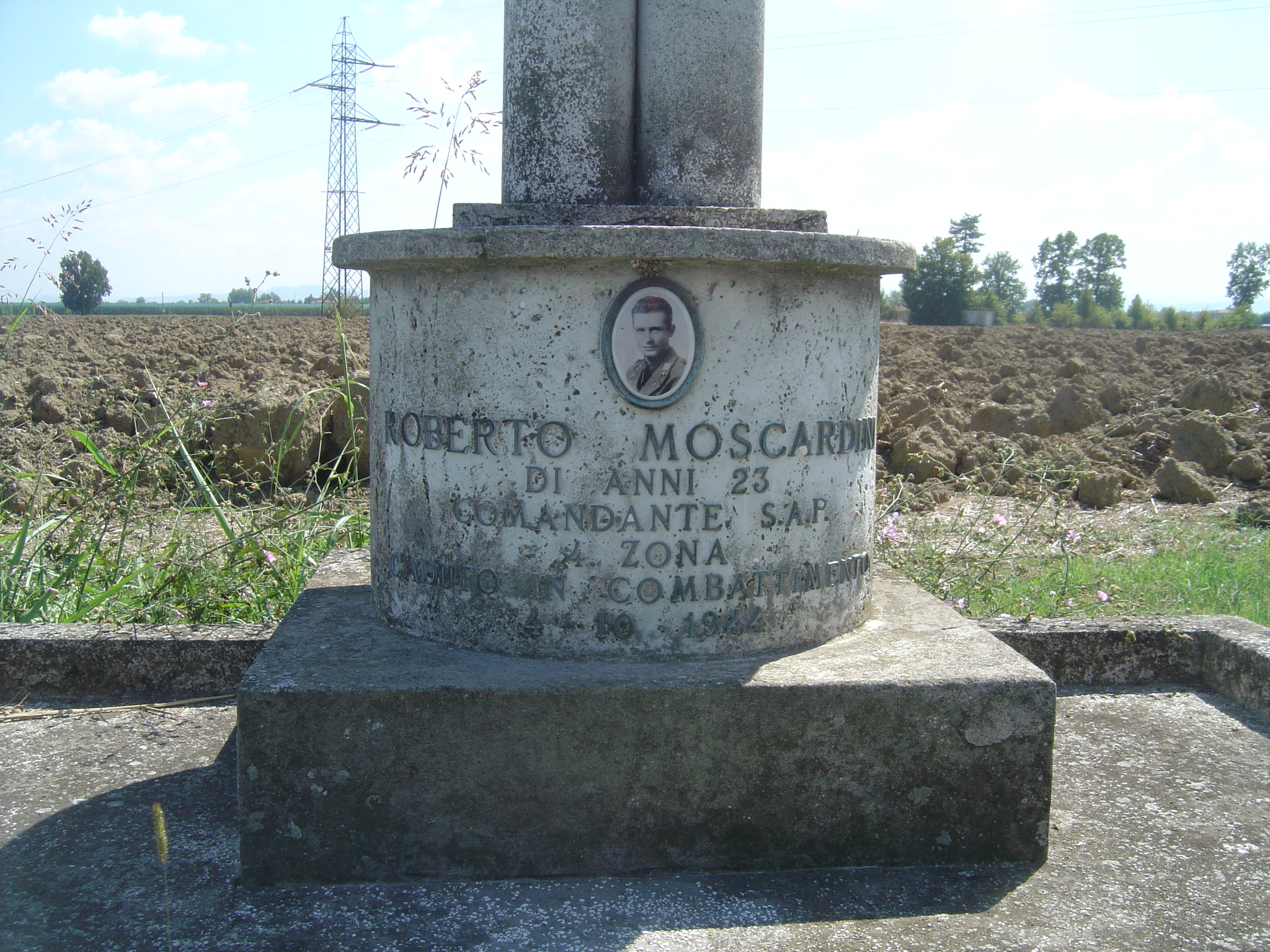 ROBERTO-MOSCARDINI