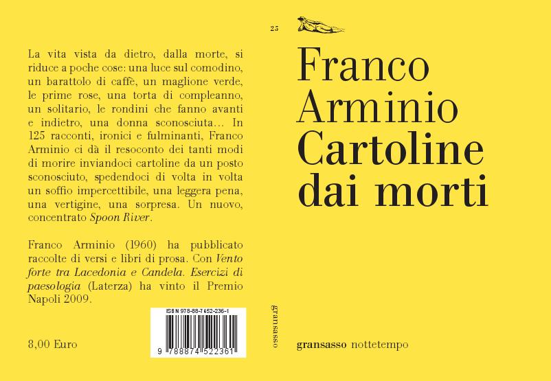arminio-1