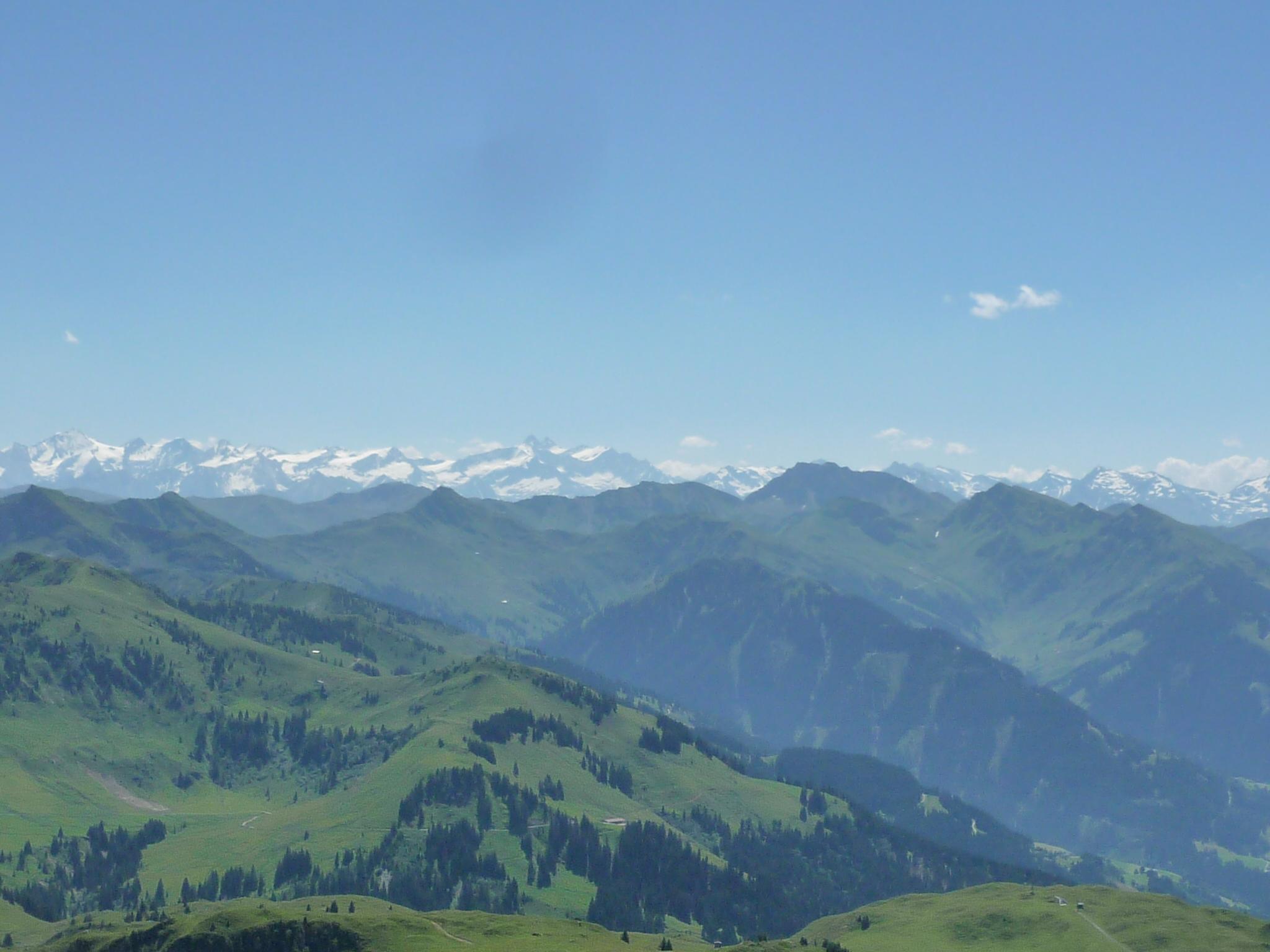 austria 2014 014